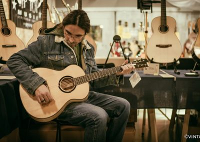 The-Great-Scandinavian-Guitar-Show-2019-batch-2-29