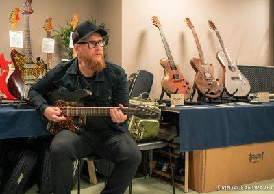 The-Great-Scandinavian-Guitar-Show-2019-batch-2-3