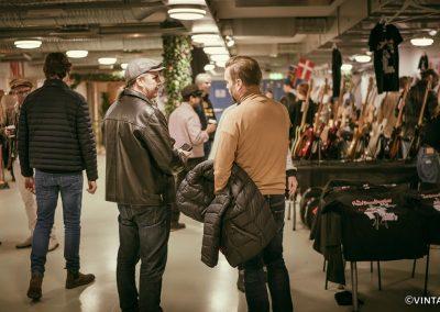 The-Great-Scandinavian-Guitar-Show-2019-batch-2-30