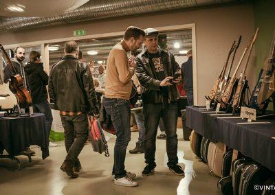 The-Great-Scandinavian-Guitar-Show-2019-batch-2-35