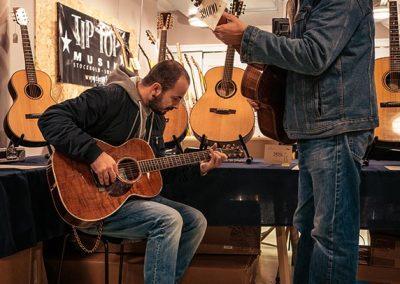 The-Great-Scandinavian-Guitar-Show-2019-batch-2-36