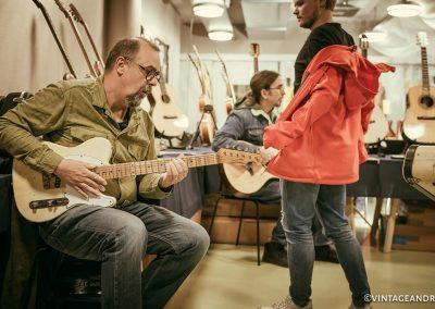 The-Great-Scandinavian-Guitar-Show-2019-batch-2-37