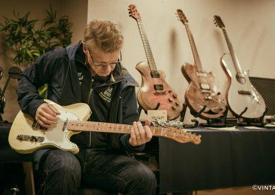 The-Great-Scandinavian-Guitar-Show-2019-batch-2-38