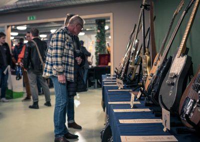 The-Great-Scandinavian-Guitar-Show-2019-batch-2-39