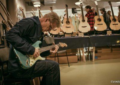 The-Great-Scandinavian-Guitar-Show-2019-batch-2-40