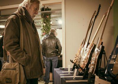The-Great-Scandinavian-Guitar-Show-2019-batch-2-44