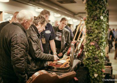 The-Great-Scandinavian-Guitar-Show-2019-batch-2-46