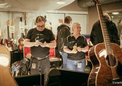 The-Great-Scandinavian-Guitar-Show-2019-batch-2-49