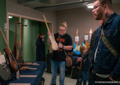 The-Great-Scandinavian-Guitar-Show-2019-batch-2-5
