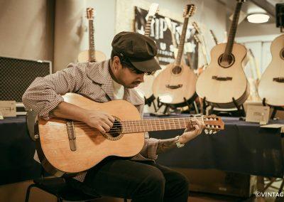 The-Great-Scandinavian-Guitar-Show-2019-batch-2-52