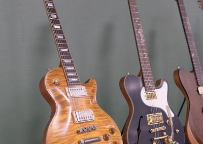 The-Great-Scandinavian-Guitar-Show-2019-batch-2-53