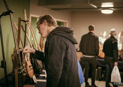 The-Great-Scandinavian-Guitar-Show-2019-batch-2-54