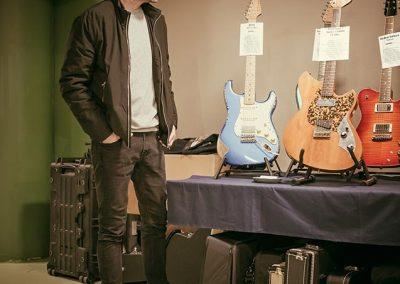 The-Great-Scandinavian-Guitar-Show-2019-batch-2-55