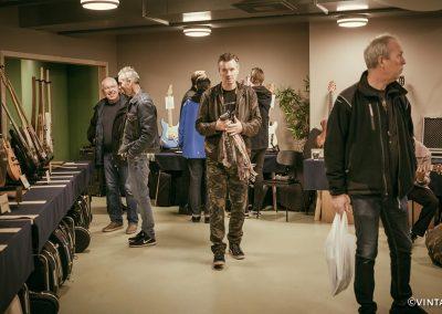 The-Great-Scandinavian-Guitar-Show-2019-batch-2-56