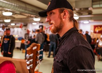 The-Great-Scandinavian-Guitar-Show-2019-batch-2-57