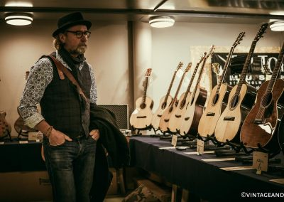 The-Great-Scandinavian-Guitar-Show-2019-batch-2-59
