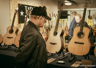 The-Great-Scandinavian-Guitar-Show-2019-batch-2-6