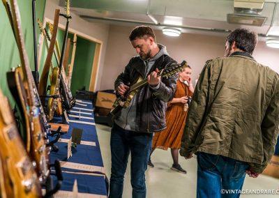 The-Great-Scandinavian-Guitar-Show-2019-batch-2-61