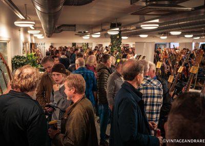 The-Great-Scandinavian-Guitar-Show-2019-batch-2-68
