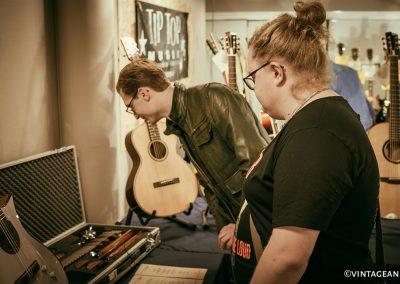 The-Great-Scandinavian-Guitar-Show-2019-batch-2-7