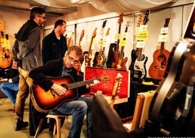 The-Great-Scandinavian-Guitar-Show-2019-batch-2-73
