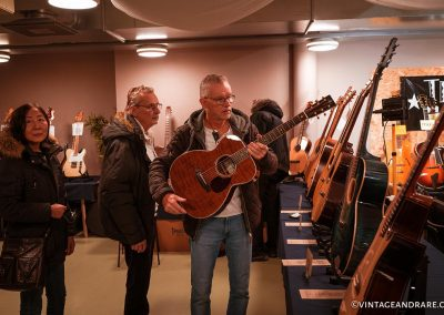 The-Great-Scandinavian-Guitar-Show-2019-batch-2-74