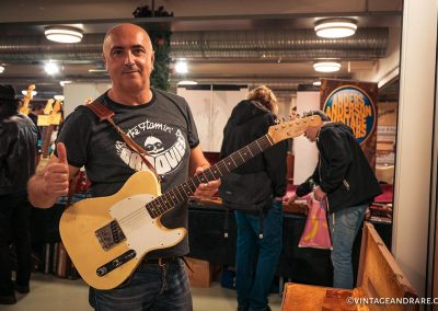 The-Great-Scandinavian-Guitar-Show-2019-batch-2-77
