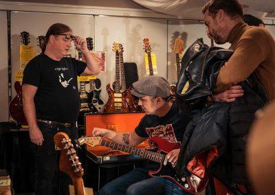 The-Great-Scandinavian-Guitar-Show-2019-batch-2-80
