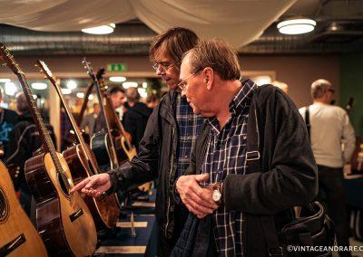 The-Great-Scandinavian-Guitar-Show-2019-batch-2-81