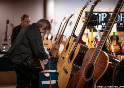 The-Great-Scandinavian-Guitar-Show-2019-batch-2-84