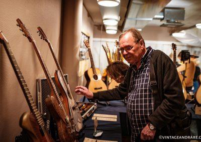 The-Great-Scandinavian-Guitar-Show-2019-batch-2-85