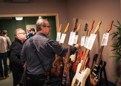 The-Great-Scandinavian-Guitar-Show-2019-batch-2-86