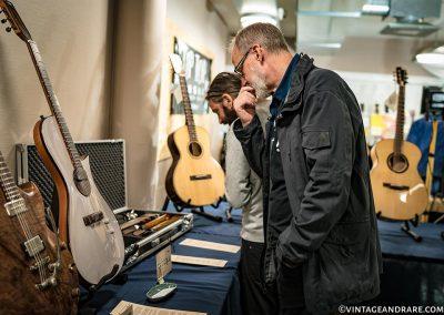 The-Great-Scandinavian-Guitar-Show-2019-batch-2-89