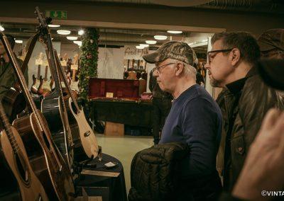 The-Great-Scandinavian-Guitar-Show-2019-batch-2-9