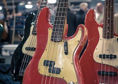 The-Great-Scandinavian-Guitar-Show-2019-batch-2-92