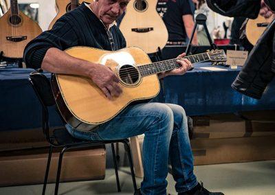 The-Great-Scandinavian-Guitar-Show-2019-batch-2-95