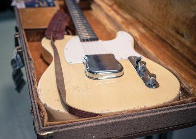 The-Great-Scandinavian-Guitar-Show-2019-batch-2-96