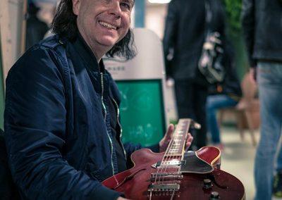 The-Great-Scandinavian-Guitar-Show-2019-batch-2-99